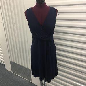 SOMA/Dress